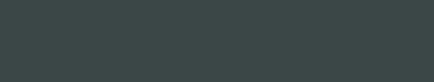 Pacific Nylon Plastics Australia Logo
